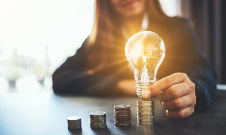 How To Get Cheaper Electricity Rates For Your Business In The UK?