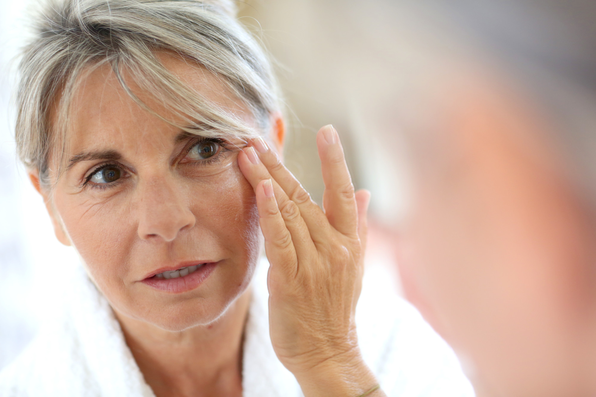How to Get Rid of Wrinkles: The Top Methods Explained