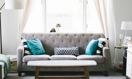 How to Start Your Own Interior Home Design Business