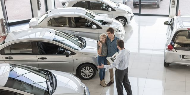 Important Factors to Consider While Choosing Your Insurance Cover for Your Car