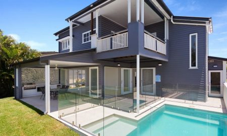 Pros and Cons of Building a New Home From Scratch