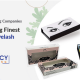 Top 5 Packaging Companies for Printing Finest Custom Eyelash Boxes