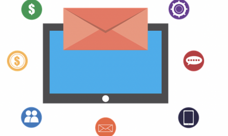 Helpful Guide of Email Marketing and How to run it