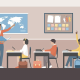 How Online Teaching sites Helps in Shaping Your Career