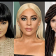 What Are The Good Sides Of Wearing Wigs?