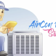 4 Best Aircon Repair Services in Singapore