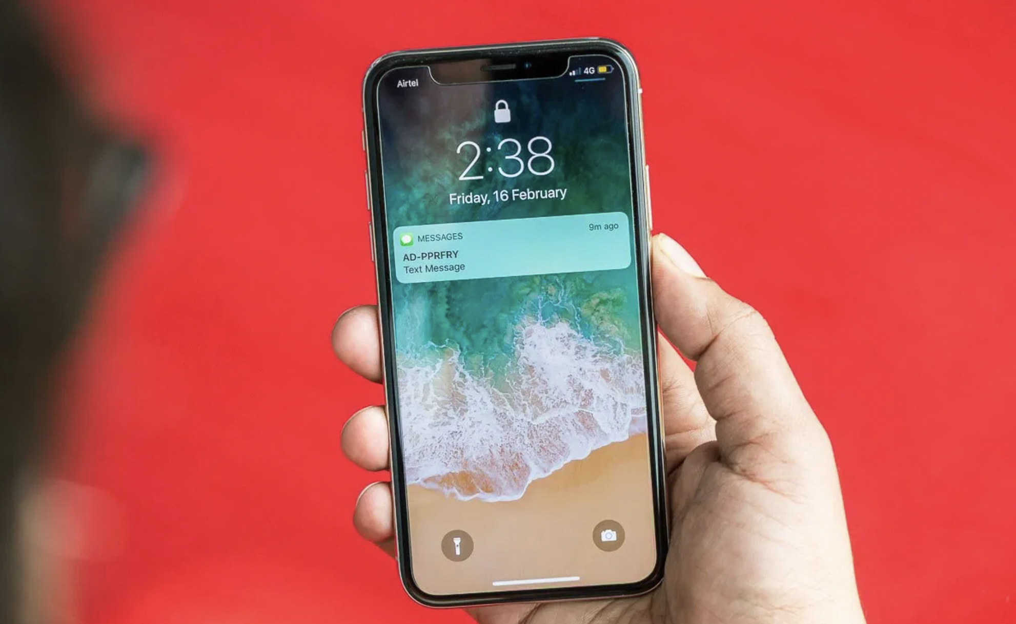 How to Always Get the Best of iOS