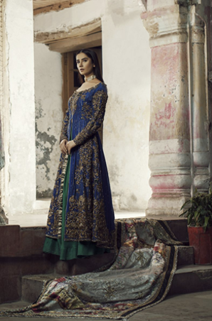 Important things to keep in mind if you want to buy Pakistani formal dresses