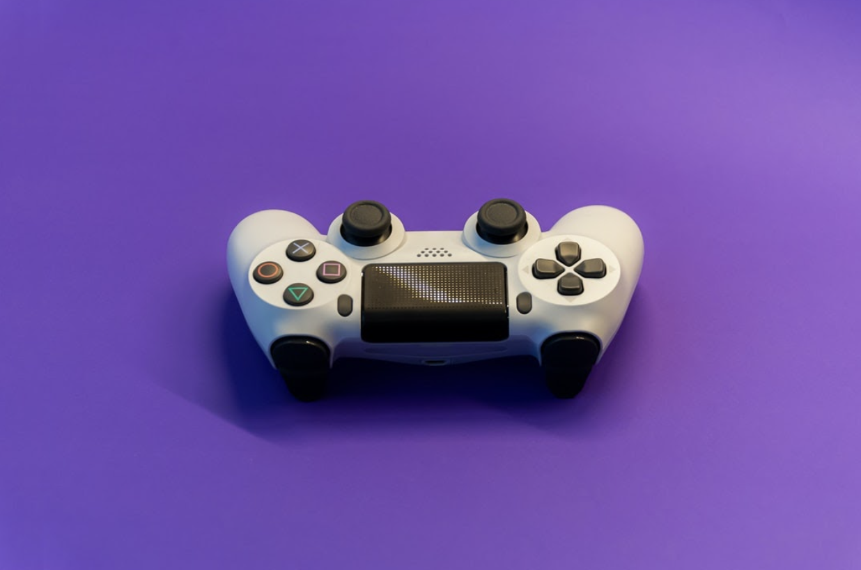 The Ultimate Gift Guide for Women Gamers