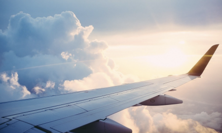Travelling with family: What are the benefits?