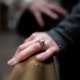 How to Choose an Ideal Diamond Ring