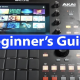 What is the best MPC for a beginner? Complete Guide