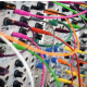 Ways to Avoid Cable Nightmares in Your Workplace