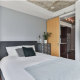 7 Smart Tips To Purchase A New Mattress That Suits Your Needs