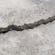 Why Concrete Lifting Is Important- Rebuilding Cracked Concrete Slab?