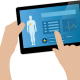 The Benefits of Voice Recognition Software For Healthcare Providers