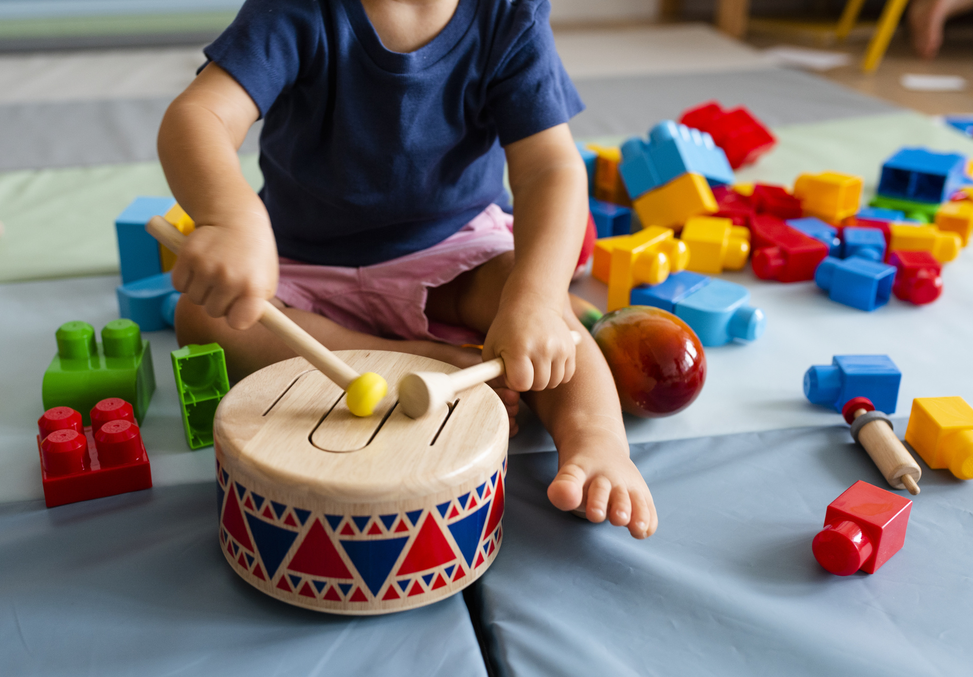 Top 5 Factors to Consider When Buying Toys for Kids