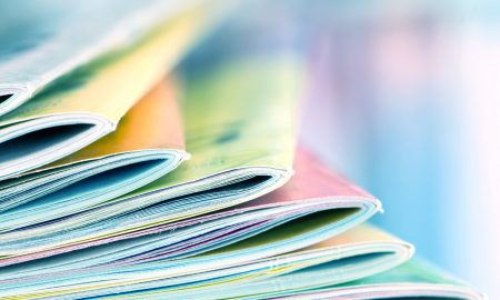 Top 5 Factors to Consider When Hiring Printing Services