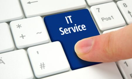 Top 7 Factors to Consider When Selecting IT Consulting Services