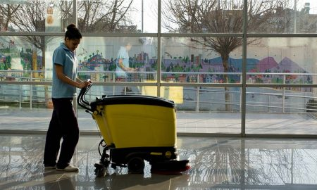Top Tips For Hiring Professional Cleaning Company