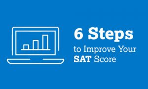 Want to Improve your SAT Scores? Think Online Tutoring