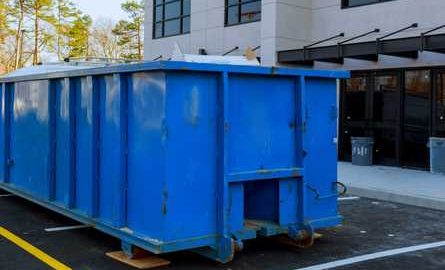 5 Common Waste Disposal Mistakes to Avoid for Businesses