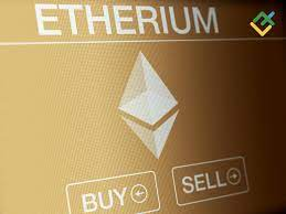 Cryptocurrency Prognosis For 2021/2022: Ethereum