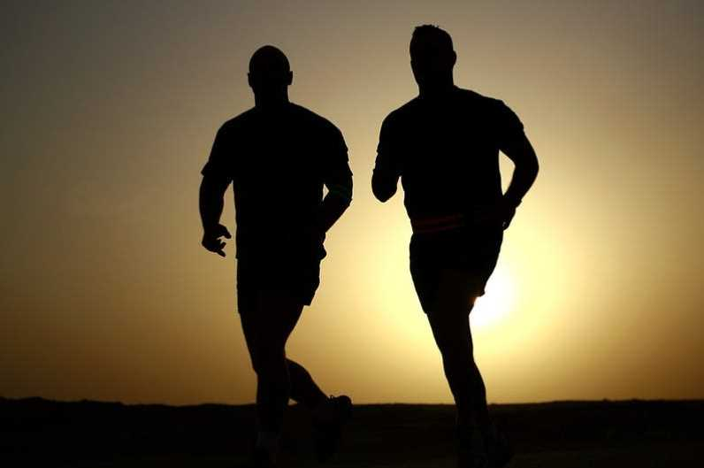 How to Become a Better Runner