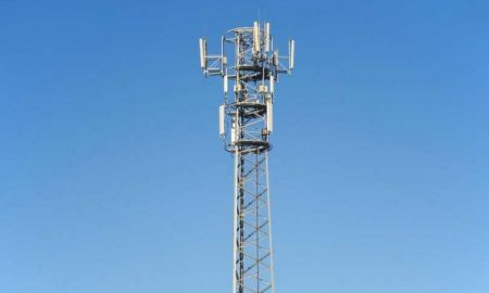 How to Choose the Right Telescoping Antenna Mast for You