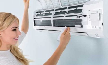 How to Know if Your Air Conditioner is in Trouble