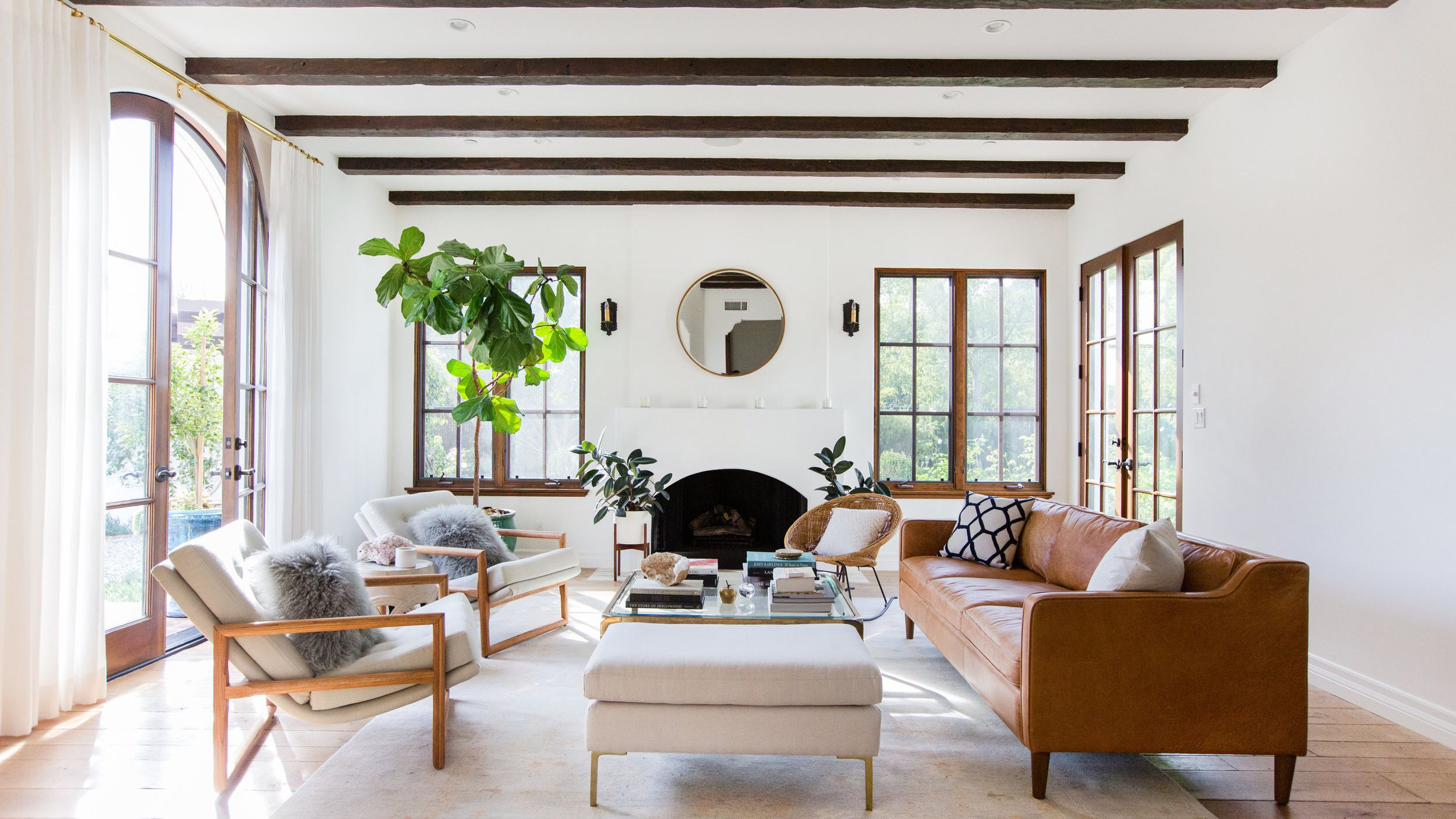 How to Refresh Your House Without Breaking the Bank