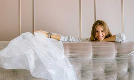 Practical Tips for Fast and Efficient Home Moving