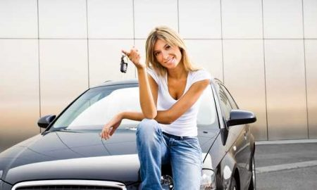 Rent a Car like a Pro with these Tips