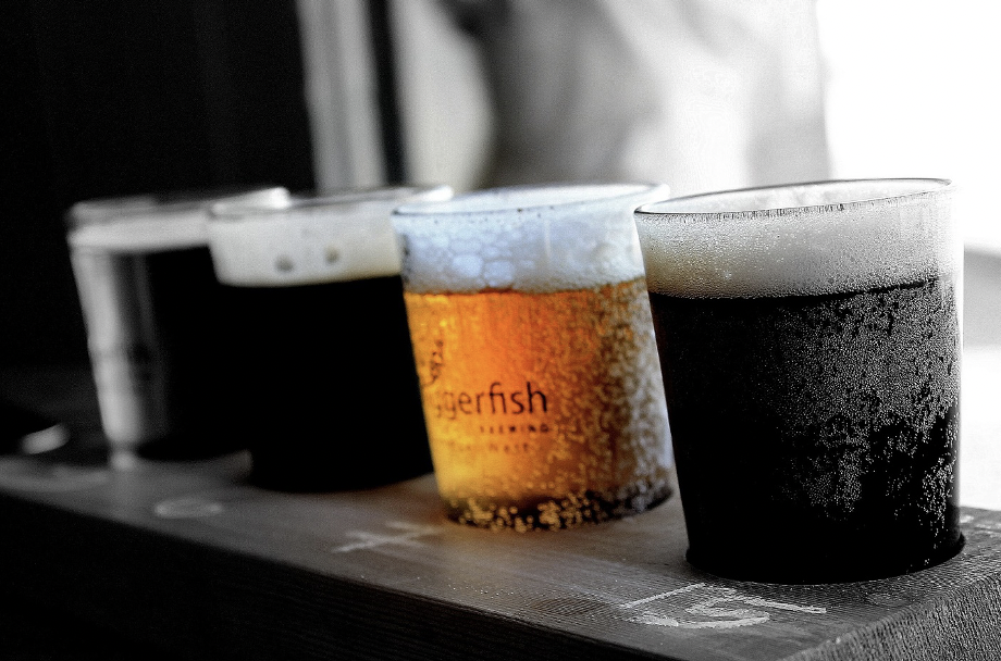 Everything You Need to Know about Trappist Beer