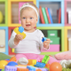 Everything Parents Should Consider When Buying Baby Toys
