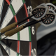 Is There Any Chances We'll See Darts in the Olympics In the Near Future?