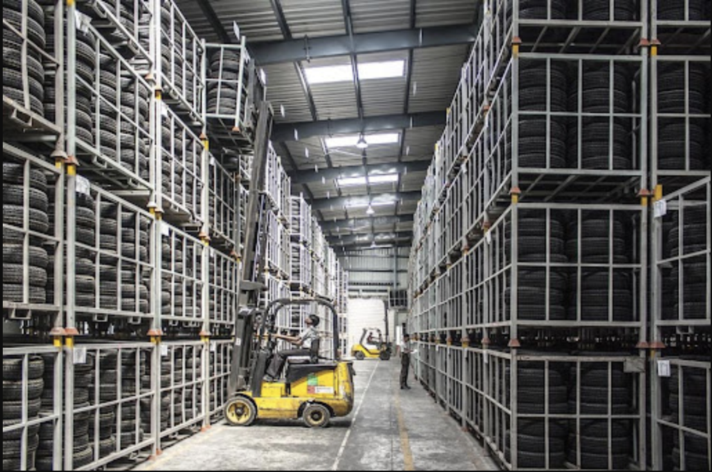 What Every Business Owner Needs To Know About Warehousing