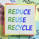 Things to Note While Planning Furniture Disposal