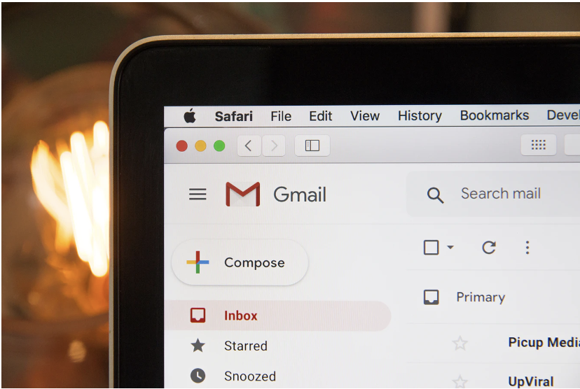 Mail Services: What Service Is Better to Create a Mailbox on?