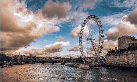 Best Activities to do in London This Summer