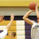 TIPS FOR PRACTICING BASKETBALL SINCE YOUTH