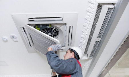 Questions to Ask Your Air Cond Service Provider in Malaysia