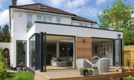 Things to Keep in Mind When Building an Extension