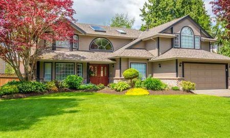 Top Outdoor Upgrades to Enhance Your Home's Value