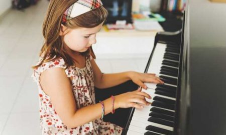 What You Ought To Know First Before Buying A Piano
