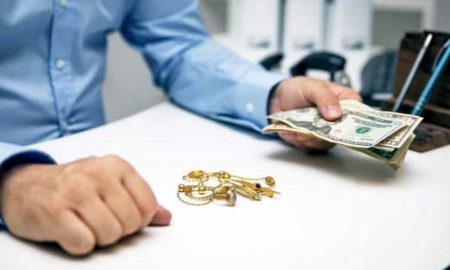 Why Should You Avoid Selling Your Jewelry to Pawn Shops