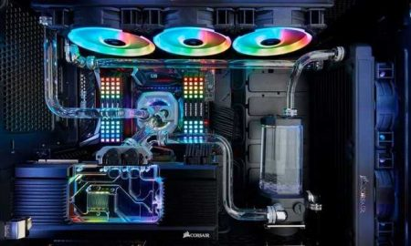 Why Should You Consider Building Your Own PC