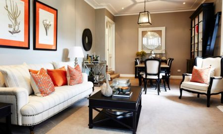 14 Affordable Ways to Elevate Your Home