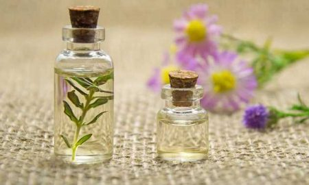3 Easy Steps Teach You Exactly How To Make Scent