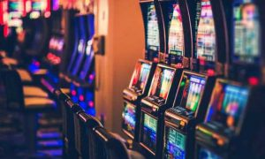 5 Best Places To Play Surga Slot Machines